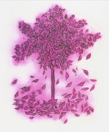 medium_lips_tree.jpg