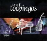 Trio Tochingos