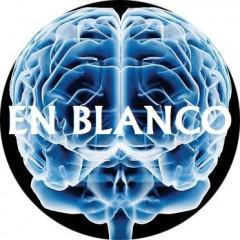 cerebro.jpg